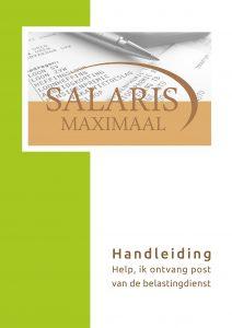 SalarisMaximaal_Belasting_2017