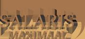 Salaris Maximaal